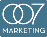 007 Marketing